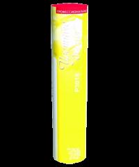 Дым желтый Р3018Ж