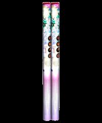Жемчужный блеск Р2033