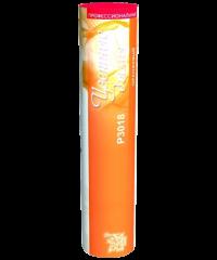 Дым оранжевый Р3018О