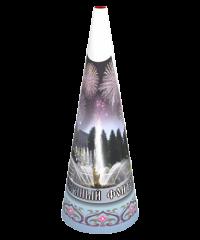 Серебряный фонтан Р3012