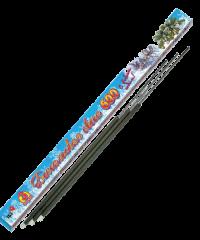 Бенгальские свечи 600 мм ТР154