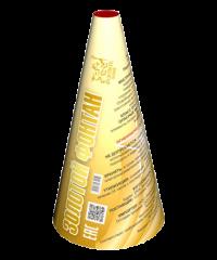 Золотой фонтан NEW Р3020