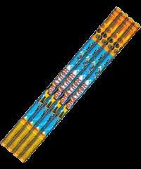 Биатлон РС5280